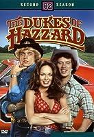 Dukes Of Hazzard - Season 2
