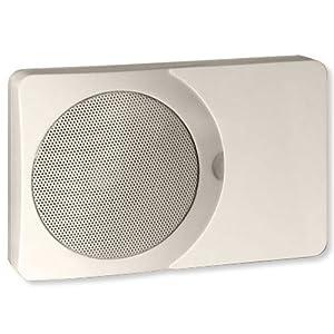 iChime Auxiliary Speaker
