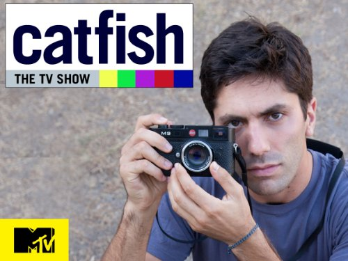 Catfish: The TV Show Season 1