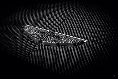 aston-martin-wings-black-and-white-fine-art-print-car-photograph