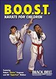 echange, troc  - B.O.O.S.T. Karate For Children