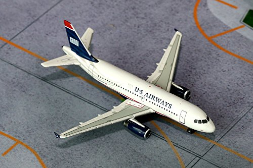geminijets-1400-us-airways-airbus-a319