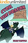 Cyril the Dragon (The Jellybean the D...