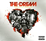 echange, troc The-Dream - Love Trilogy