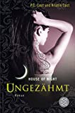 Image de Ungezähmt: House of Night 4