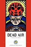 img - for Dead Air: A Cycling Murder Mystery by Moody, Greg (2002) Paperback book / textbook / text book