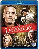 Legendary [Blu-ray]