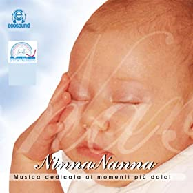 in attesa e ai piccoli cuccioli) [Explicit]: Ecosound: MP3 Downloads