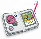 51IMFSSbTHL. SL160  Fisher Price iXL 6 in 1 Learning System