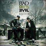 Lighters [feat. Bruno Mars] [Clean] ~ Bad Meets Evil