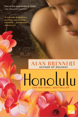 Honolulu ($9.99 Ed.)