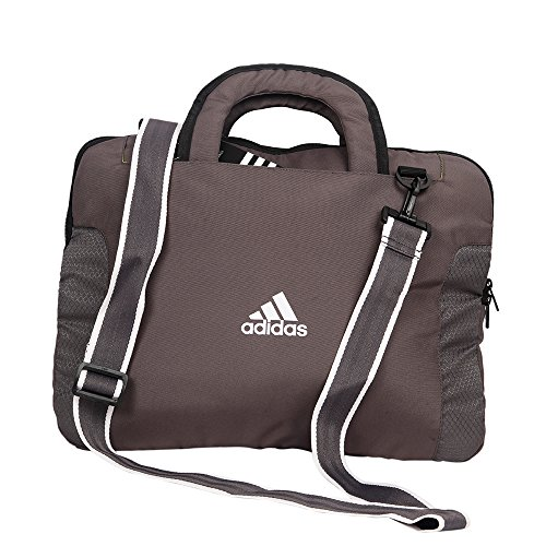 laptop bag adidas