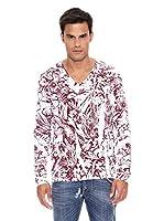 Dolce & Gabbana Jersey Uyendo (Rojo)