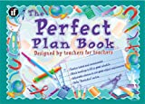 The Perfect Plan Book
