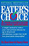 img - for Eater's Choice: Fourth Edition by Nancy Goor (1995-02-22) book / textbook / text book