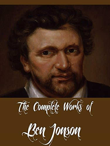 The Alchemist (Jonson): Novel Summary | Novelguide