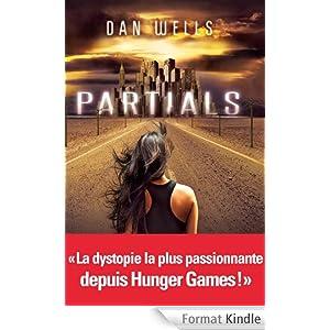Partials - tome 1