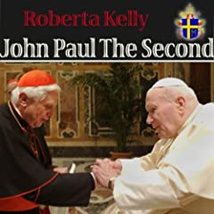 John Paul the Second (Radio-Edit)