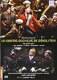Offenbach: La Grande-Duchesse de Gerolstein [DVD] [Import]