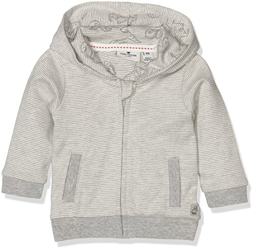 tom-tailor-kids-striped-sweat-jacket-felpa-bimba-0-24-grigio-medium-grey-melange-74