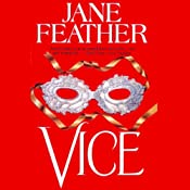 Vice | [Jane Feather]