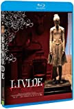 リヴィッド LIVIDE(Blu-ray Disc)