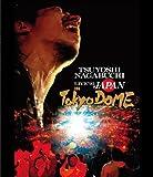 "LIVE'92""JAPAN""IN Tokyo DOME[Blu-ray/ブルーレイ]"
