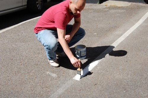 mark-it-line-marking-paint-car-park-line-marking-white-or-yellow-25l-white