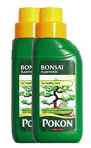2-x-bottles-of-liquid-bonsai-tree-feed-for-all-trees-inc-postage