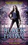 Black Howl (Black Wings)