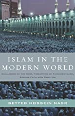Islam in the Modern World