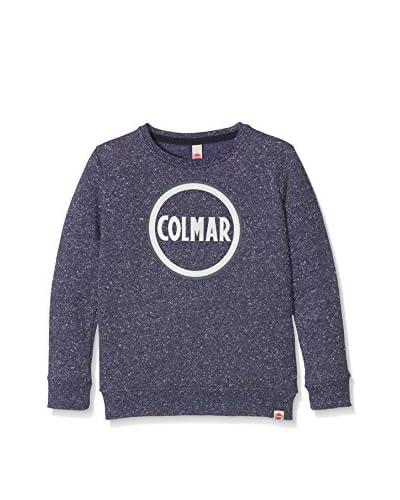 Colmar Originals Sudadera Onas