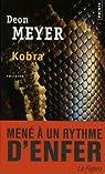 Kobra par Meyer