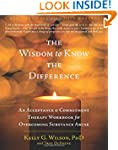 The Wisdom to Know the Difference: An...