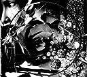 DECIDE(初回限定盤)(DVD付)