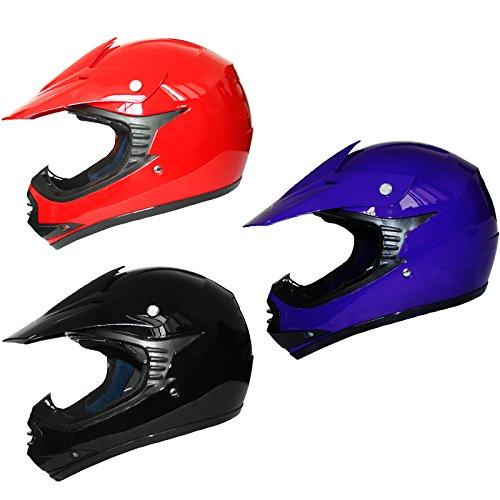 leopard-leo-x15-youth-junior-children-child-kids-off-road-mx-motocross-helmet-crash-scooter-motorcyc