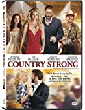 Country Strong Bilingual