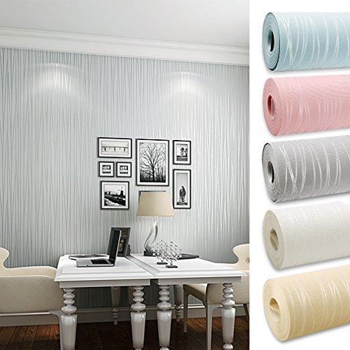aruher-10m-parete-semplice-carta-da-parati-non-tessuto-murale-che-copre-design-ottico-3d-muro-televi