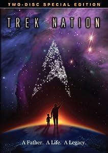 Trek Nation [Import]