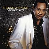 Songtexte von Freddie Jackson - Greatest Hits