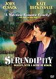 Serendipity