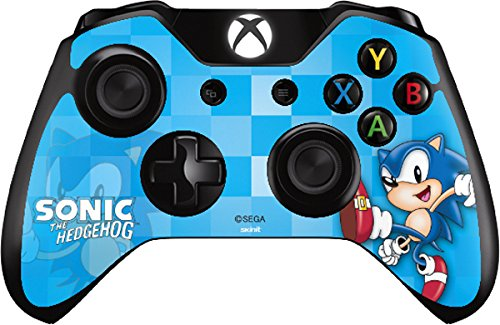 Xbox One Controller Background For Xbox One Controller