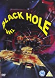 The Black Hole [DVD] [Import]