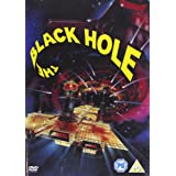 The Black Hole [DVD] (1979)by Maximilian Schell