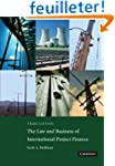 The Law and Business of International...