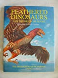 img - for Feathered Dinosaurs and the Origin of Flight book / textbook / text book