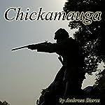Chickamauga | Ambrose Bierce
