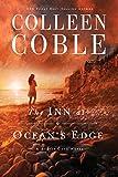 The Inn at Oceans Edge (A Sunset Cove Novel Book 1)