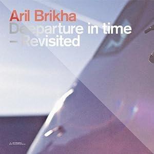 Aril Brikha