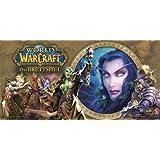 """Heidelberger Spieleverlag HEI0WC03 - World of Warcraft, Brettspielvon """"Heidelberger Spieleverlag"""""""